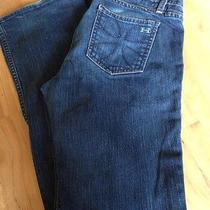 Habitual Jeans Size 1 Photo