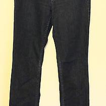 Habitual Jeans Straight Leg - 30 Photo