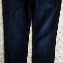 Habitual  Legging Jeans Sz28 Photo