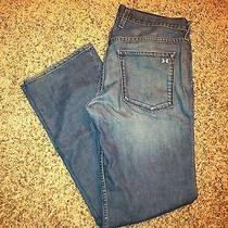 Habitual Men's Jeans - Men's 34 X 34 Photo