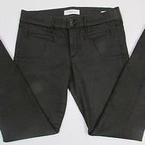 Habitual Size 28 Black Pants Habitual Size 28 Black Pants Habitual Size 28 Black Photo