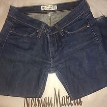 Habitual Tory Burch Jeans  Photo