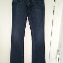 Habitual Womens Jeans Size 24