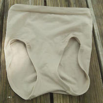Haines Spanx Type Panties Shapewear for Women 10.00 Photo