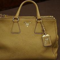 Hand Bag Photo