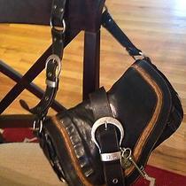 Hand Bags Photo