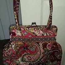 Handbag Photo