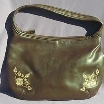 Handbag by Rampage - Cute Photo