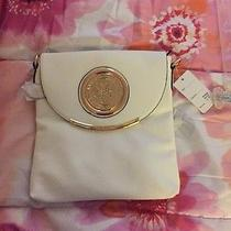 Handbag With Strap Photo