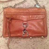 Handbags Photo
