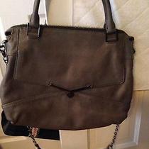Handbags Leather Photo