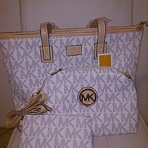 Handbags Michael Kors Hobo Photo