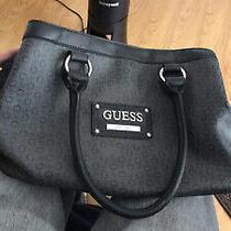 Handbags Women Guess New Photo