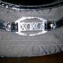 Handbagsxoxo Black Photo