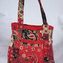Handmade Bag Photo