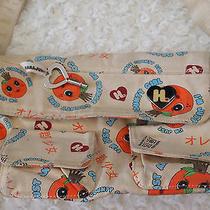 Harajuku Lovers Messenger/ Cross-Body Handbag Photo