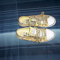 Harajuku Lovers-Women's Sneakers- Size 7 Photo