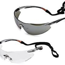 Harley Davidson Riding Glasses Eyewear 2 Pc Sport Style Comfortable Safety Eyes  Photo