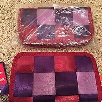 Harveys Seat Belt Bag Classic Wallet l.t.d.-Ltd2 Photo