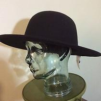 Hat Amish Carbon Elements Amish Comic Black Great for Halloween Party Photo