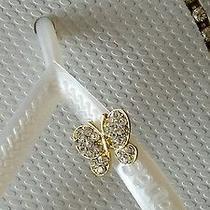 Havaiana White Slim With Jewelry Us .9/10 Photo