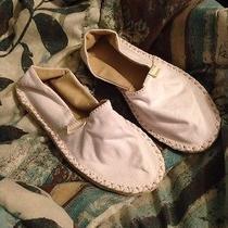Havaianas Children Shoes Photo