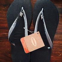 Havaianas Custom Flip Flops New Photo