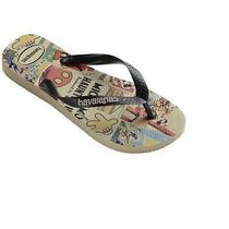 Havaianas Disney Stylish Photo