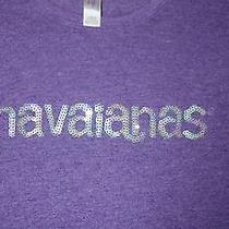 Havaianas Shirt Medium Photo