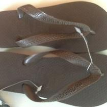 Havaianas Top Brown Photo