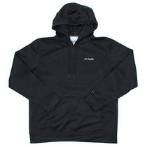 Heat Up Hoodie Graphic Pullover Parker Photo