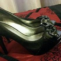 Heels Guess Size 8 Photo