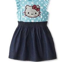 Hello Kitty Baby Photo