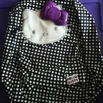 Hello Kitty Book Bag Priced for Quick Sale Photo