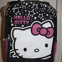 Hello Kitty by Sanrio 16