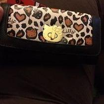 Hello Kitty Loungefly Wallet Photo