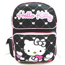 Hello Kitty Medium Backpack Photo