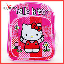 Hello Kitty Mini Backpack 10