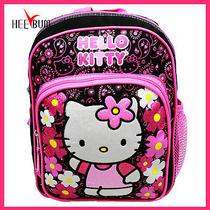 Hello Kitty Mini Backpack 10