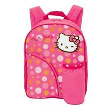Hello Kitty Mini Backpack Summer Photo