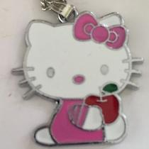 Hello Kitty Necklace Sooo Cute       Bin3 01 Photo