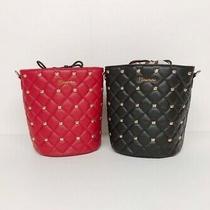 Hello Kitty Ninamew Quilting Tote Bag Handbag Shoulder Purse Sanrio Gift N1251 Photo