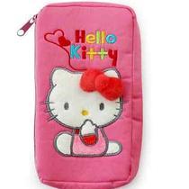 Hello Kitty Pouch Pencil Case  Photo