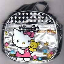 Hello Kitty Shoulder Bag--Sm Coin Pouch--Watch  Photo