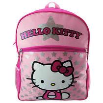 Hello Kitty Star Backpack Photo