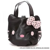 Hello Kitty X Camomilla Tote Bag Handbag Shoulder Pouch Sanrio From Japan T2803 Photo