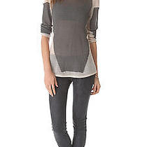 Helmut Lang - Modern Lace Pullover 320...soldout Photo