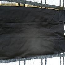 Helmut Lang Skirt (See My Other Items) Photo