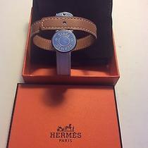 Hermes Photo