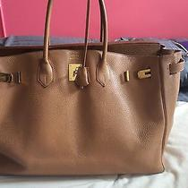 Hermes Bag Photo
